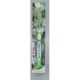 Signal Měkký zubní kartáček pro děti (7-13 let)