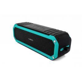 Přenosný reproduktor LAMAX Beat Sounder SO-1 Bluetooth, černý/modrý
