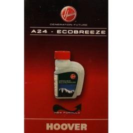 Ecobreeze Hoover pro parní produkty