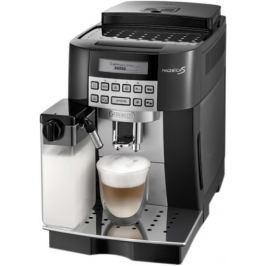 Espresso DeLonghi ECAM 22.360.B, černé