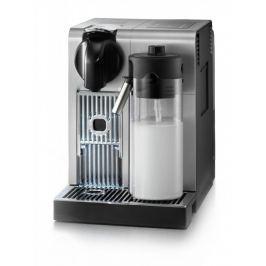 Espresso kávovar DeLonghi EN750.MB