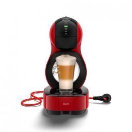 Espresso Krups KP130531 NESCAFÉ Dolce Gusto Lumio