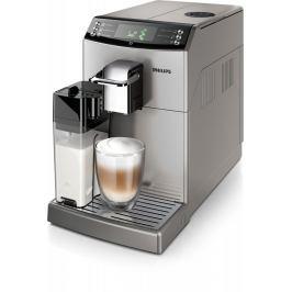 Espresso Philips HD8847/19
