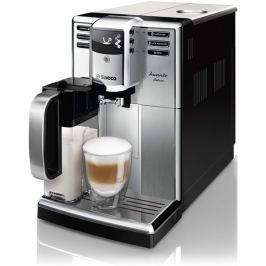 Espresso Saeco HD8921/09 Incanto