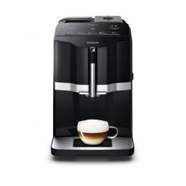 Automatický kávovar Siemens TI301209RW