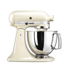 Kuchyňský robot Kitchenaid 5KSM125EAC Artisan