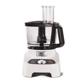 Kuchyňský robot Tefal DoubleForce DO822138