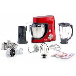 Kuchyňský robot Tefal QB504G38 Masterchef