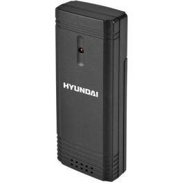 Čidlo Hyundai WS Sensor 823, k meteostanici WS8230/WS8236