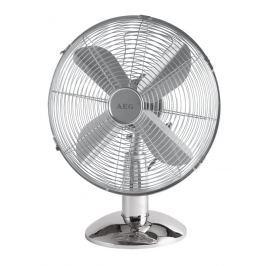 Stolní ventilátor AEG VL 5525