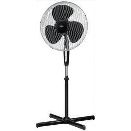 Ventilátor AEG VL 5668 S stojanový