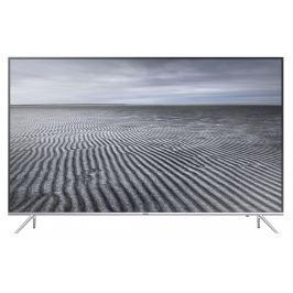 Televize Samsung UE55KS7002