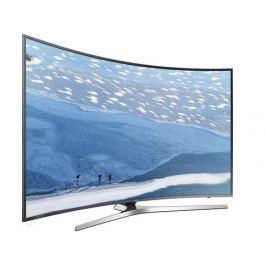 Televize Samsung UE55KU6652