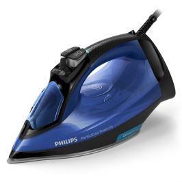 Žehlička Philips GC3920/20 PerfectCare PowerLife