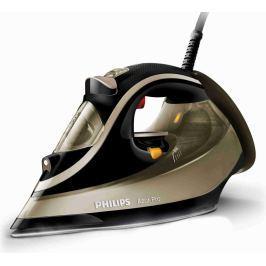 Žehlička Philips GC4887/00 Azur Pro