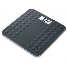 Osobní váha Beurer GS 300, černá