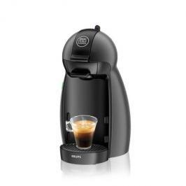 Kávovar Krups Nescafé Dolce Gusto Piccolo KP100B31