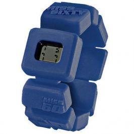 Dámské hodinky Miss Sixty Holiday SQE002, modré