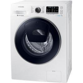 Pračka Samsung WW70K5210UW/ZE
