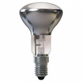 EMOS reflektor, 18W, E14, teplá bílá (ECCL18-R50E14)