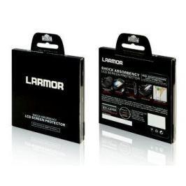 GGS Larmor na displej pro Canon T5i / 700D (LRGCT5I)