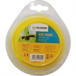 Fieldmann FZS 9008
