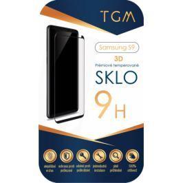 TGM 3D pro Samsung Galaxy S9 (TGM-SGS9)