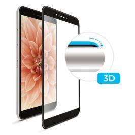 FIXED 3D Full-Cover pro Apple iPhone 7 Plus/8 Plus (FIXG3D-101-033BK)
