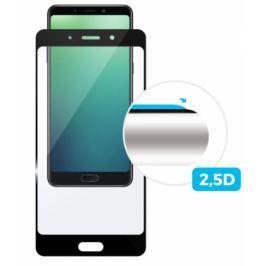 FIXED Full-Cover pro Samsung Galaxy S8 (FIXGF-195-033BK)