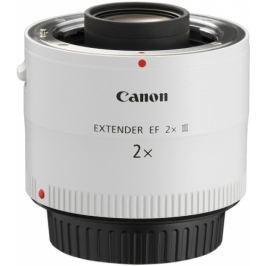 Canon Extender EF 2X III (4410B005)