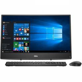 Dell AIO 3477 (A-3477-N2-511K)