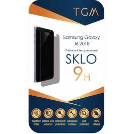 TGM pro Samsung Galaxy J6 2018 (TGM-SM-J62018)