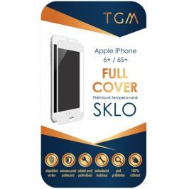 TGM Full Cover pro Apple iPhone 6 Plus/ 6S Plus (TGMAPIP6PWH)