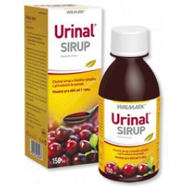 Walmark Urinal Sirup 150 ml