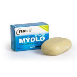 NASIL mýdlo s nanostříbrem 100g