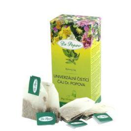 Univerzální čistící čaj  30 g