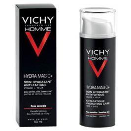 Vichy Homme Hydra Mag C 50 ml