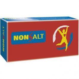 Non Salt tbl.160 Vitabalans