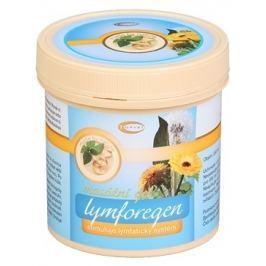 TOPVET Lymforegen masážní gel 250ml
