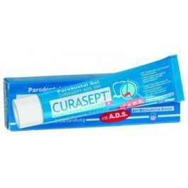 CURAPROX CURASEPT ADS 350 par.gel 30ml 0.5% CHX