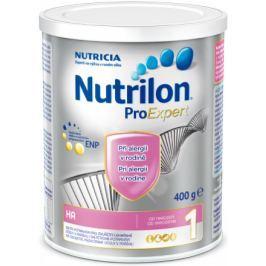 Nutrilon 1 HA 400g