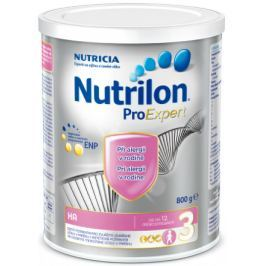 Nutrilon 3 HA 800g