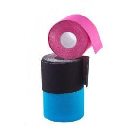 Ares Tape 5cm x 5m fialová