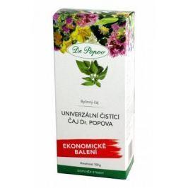 Univerzální čistící čaj 100g