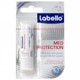 LABELLO MED PROTECTION tyčinka na rty 4.8g č.85050