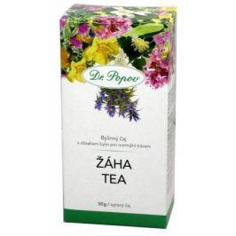 Čaj Žáha tea 50g Dr.Popov