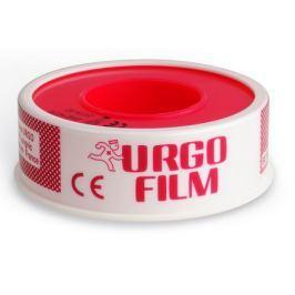 Náplast Urgo Film 5mx1.25cm