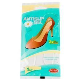 DR.GREPL Antislip Gel-line 1pár