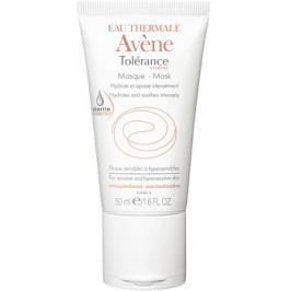 AVENE Masque apaisant hydrat.50ml - hydratač.maska