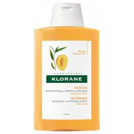 KLORANE Mango šamp. 200ml - mango